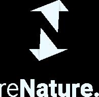 reNature