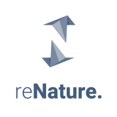 reNature-logo