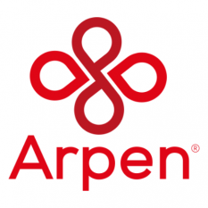 Arpen-logo-reNature Partner