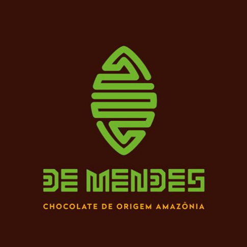 De-Mendes-logo-reNature Partner