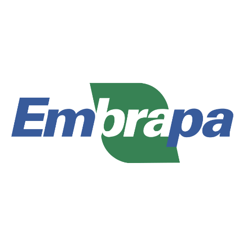 Embrapa-logo-reNature Partner