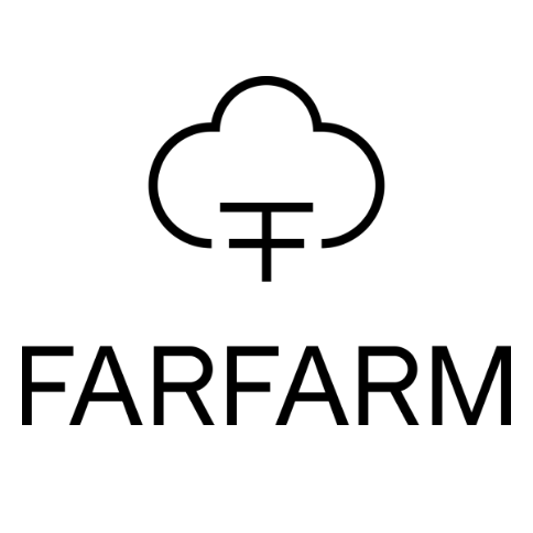 FARFARM-logo-reNature Partner