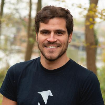 Felipe-Villela-office-reNature