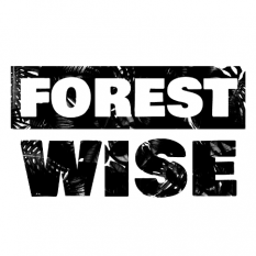 Forest-Wise-logo-reNature Partner
