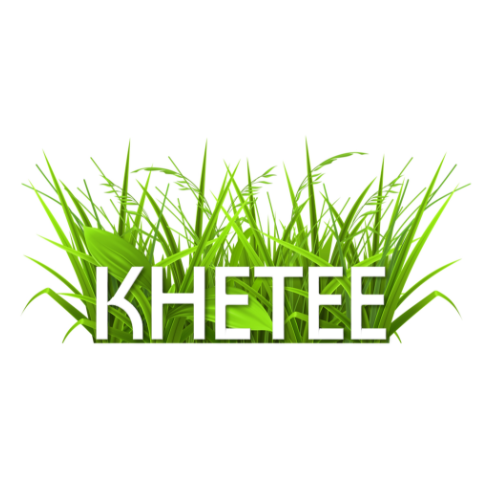 Khetee-logo-reNature Partner