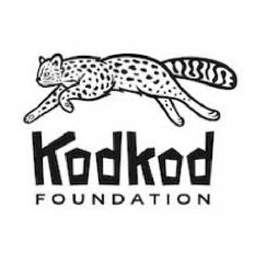 Kodkod-foundation-logo-reNature Partner