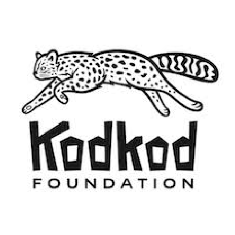 Kodkod-foundation-logo-reNature Partner