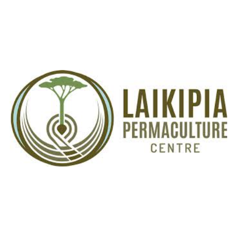 Laikipia-logo-reNature Partner