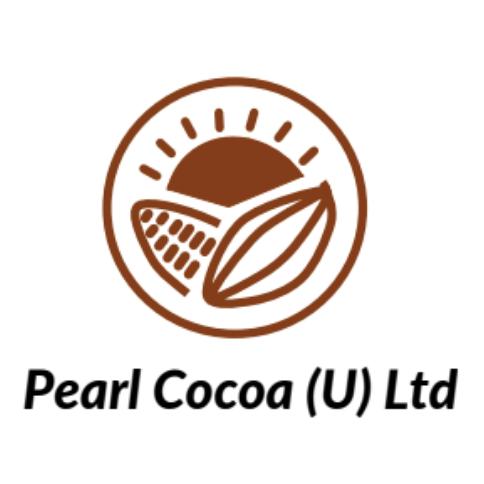 Pearl-Cocoa-logo-reNature Partner