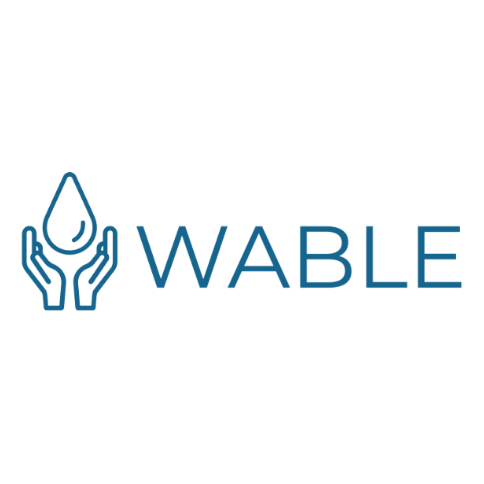 Wable-logo-reNature Partner