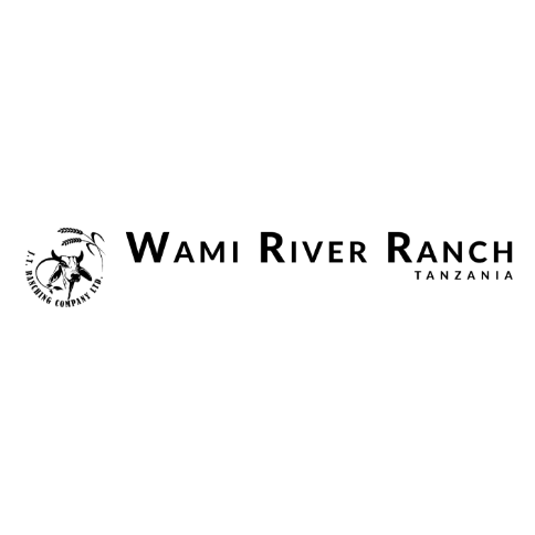 Wami-River-Ranch-logo-reNature Partner