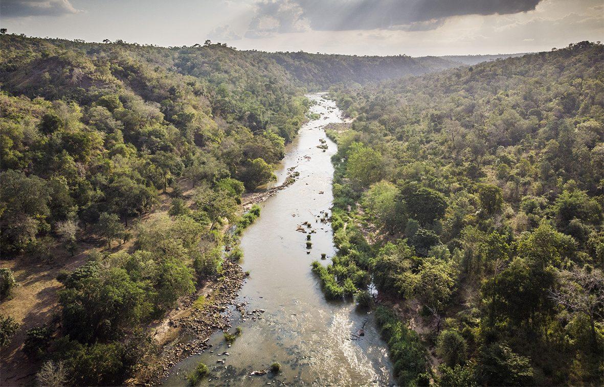 Wami River Ranch river 1 e1581516040488