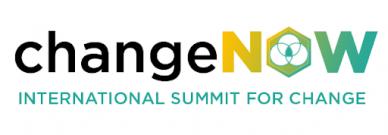 ChangeNow-logo