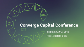 Converge Capital Conference