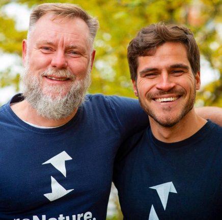 felipe-marco-founders