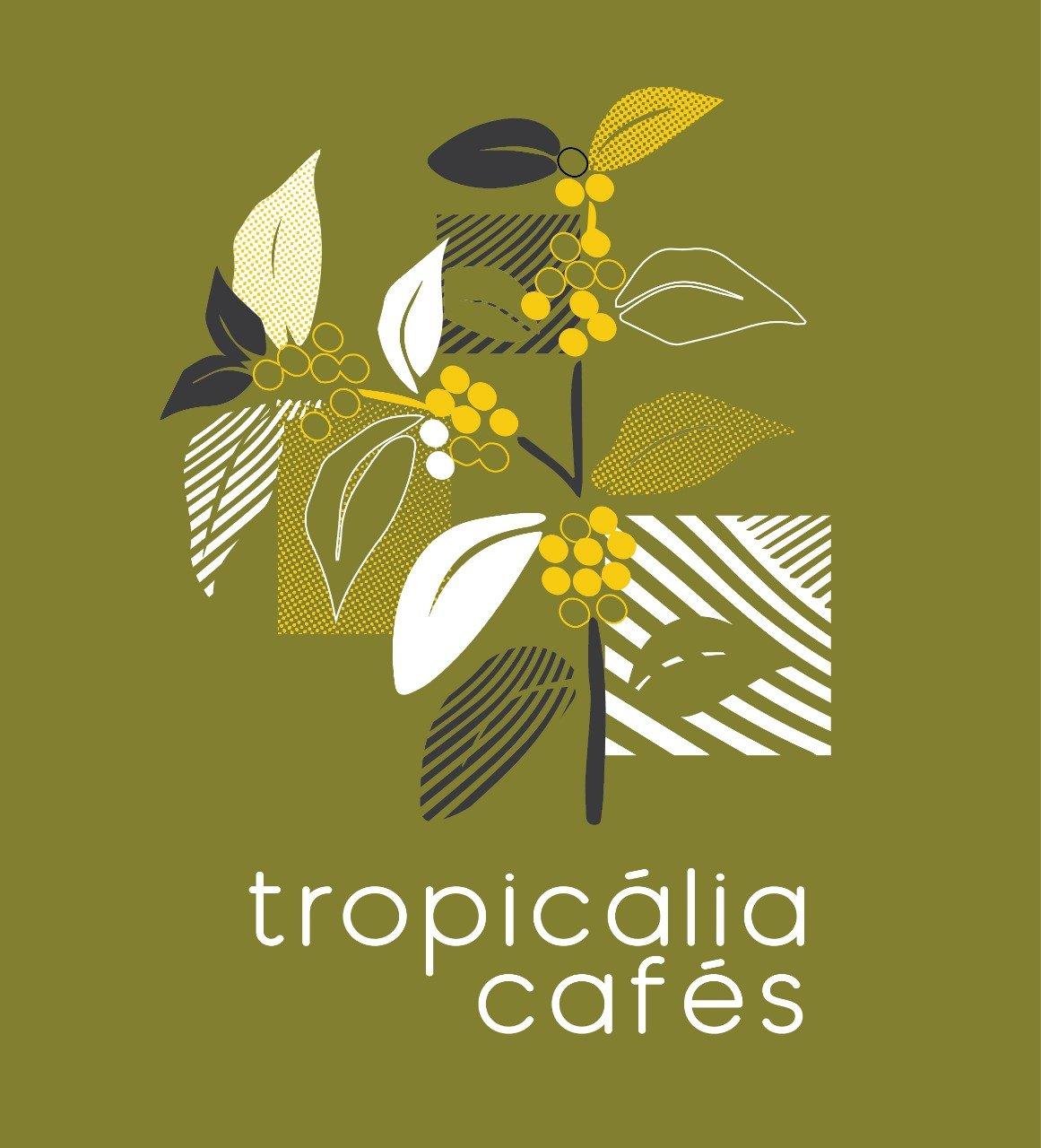 tropicalia-logo