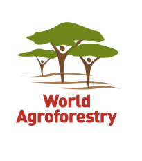 world-agroforestry-logo