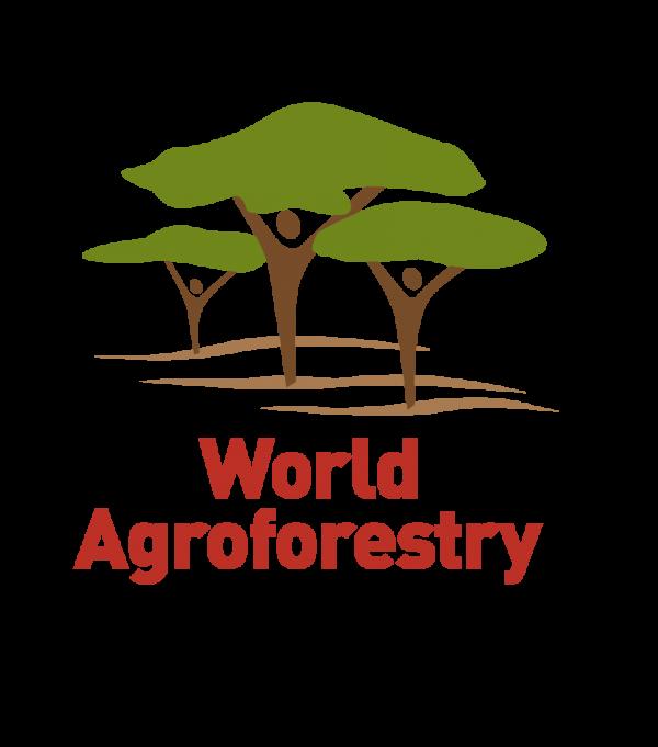 world-agroforestry-logo