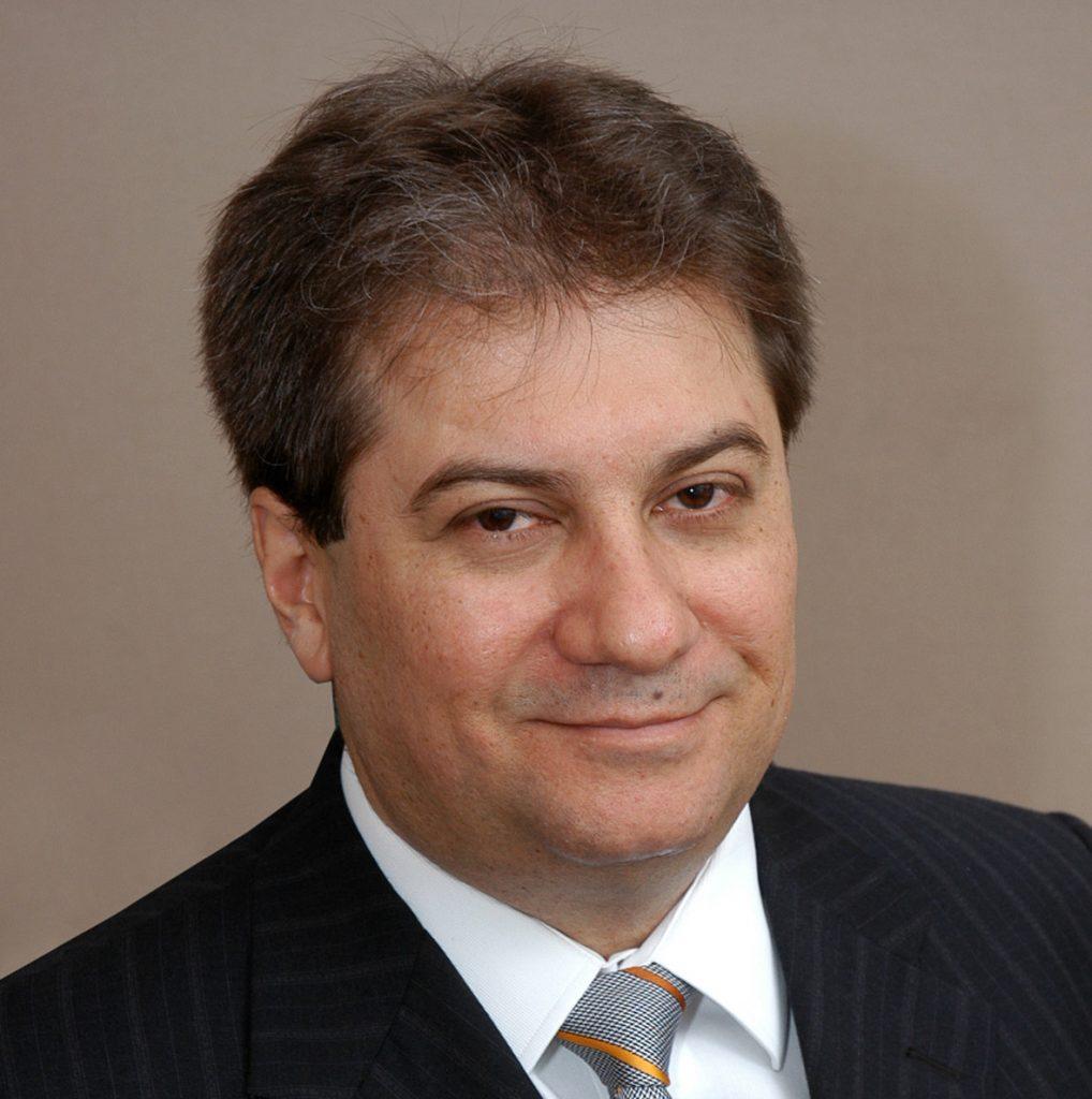 marcello-brito-profile-picture