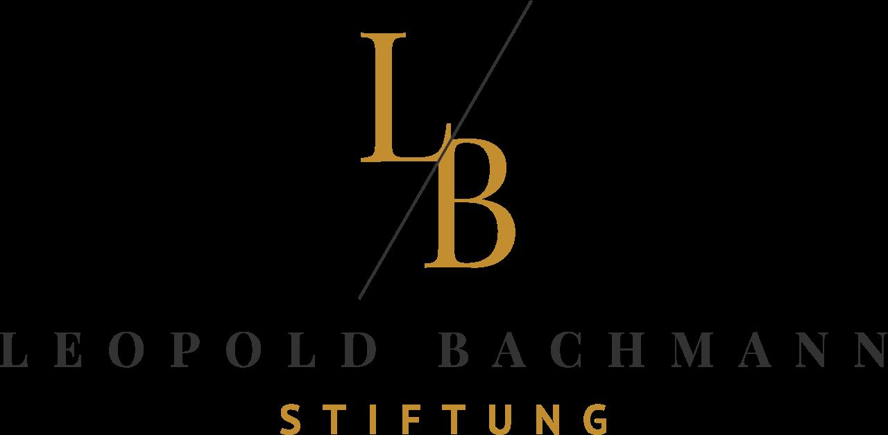 LB-Foundation-Logo