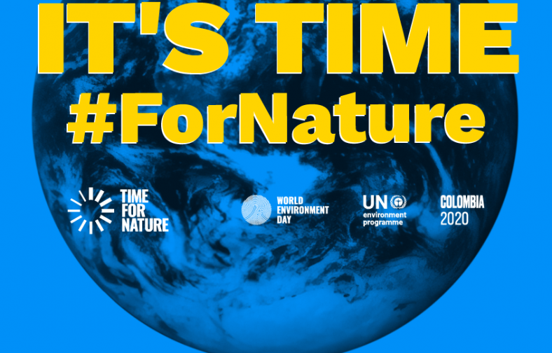 UNEP-it-is-time-for-nature