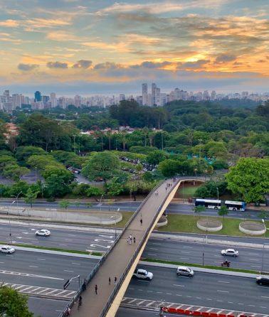 Sao-Paulo-Panorama