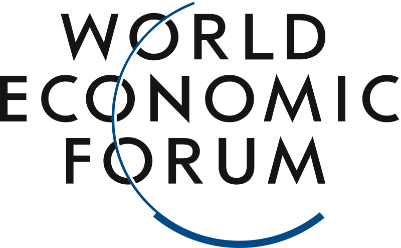 800px-World_Economic_Forum_logo