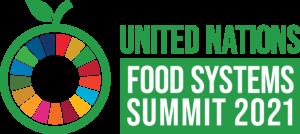 UN Food Systems Summit 2021 - reNature